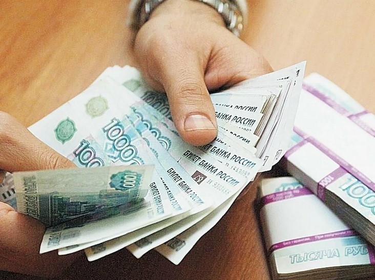 Уже в 2020 году должникам станет сложнее уклоняться от выплат по кредитам