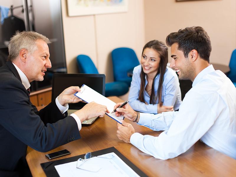 О необходимости чтения кредитного договора в МФО