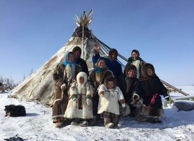 Как подтвердить свою принадлежность к малочисленным народам Севера?