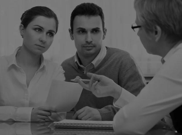 Нужно ли нотариально удостоверенное согласие супруга на покупку квартиры?