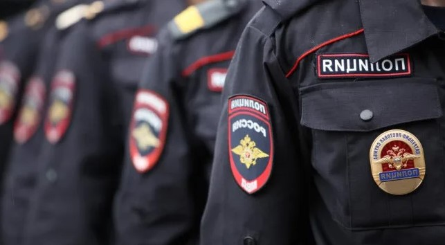 Полицейским могут разрешить изымать детей из семей