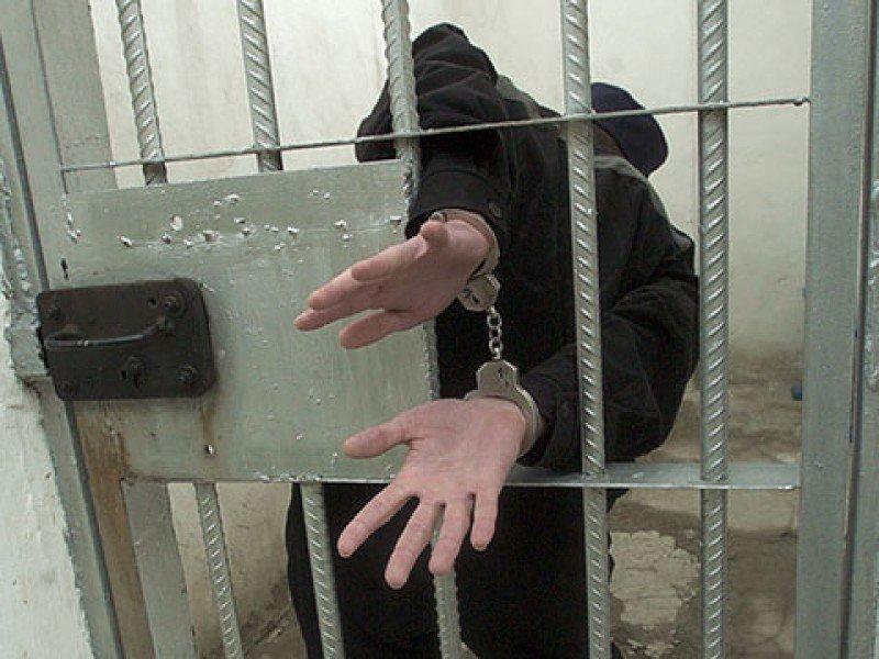По каким статьям УК РФ могут назначить смертную казнь?