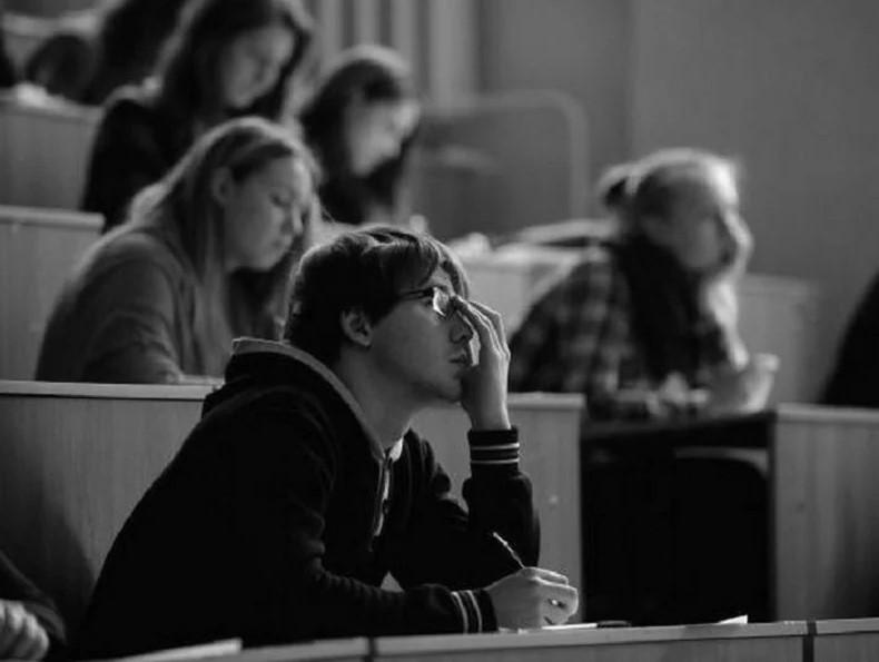 Как отчислиться из университета и нужно ли возвращать стипендию?