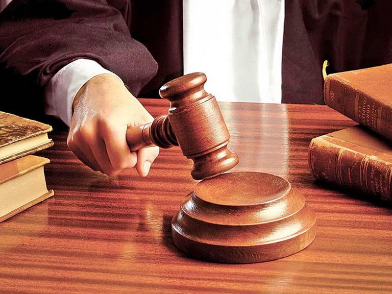 Судебный приказ: что это такое и как его отменить?