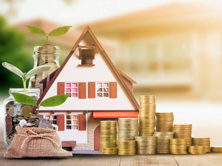 Ипотека без представления залога – реально ли получить?