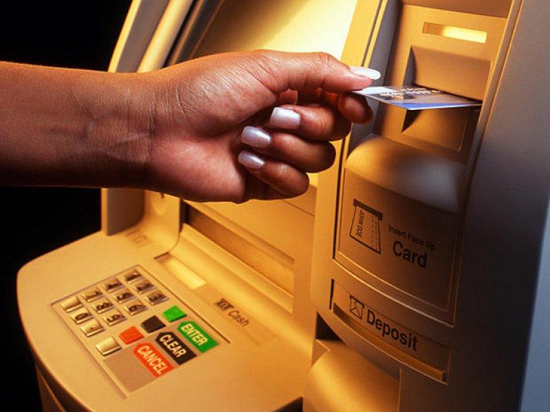 Как ИП снимать деньги без страха быть заблокированным?