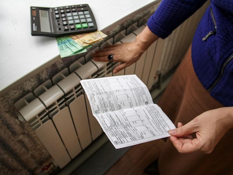 Кто должен платить за ОДН многоквартирного дома и почему оплата оказывается выше?