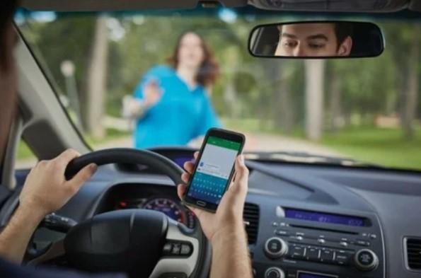 В Думе предложили ввести новый штраф для водителей