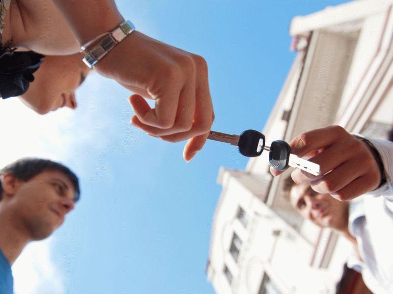 Что нужно знать перед покупкой квартиры в ипотеку?