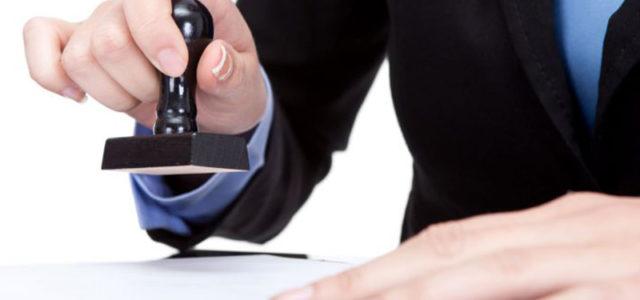 Ликвидация ООО – как осуществить процедуру закрытия?