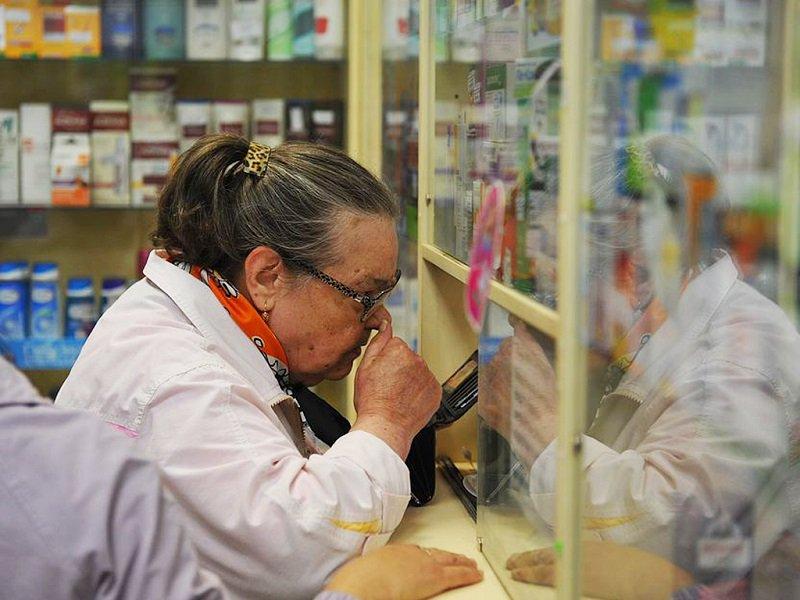 Что изменилось в правилах выдачи бесплатных лекарств в 2020 году?