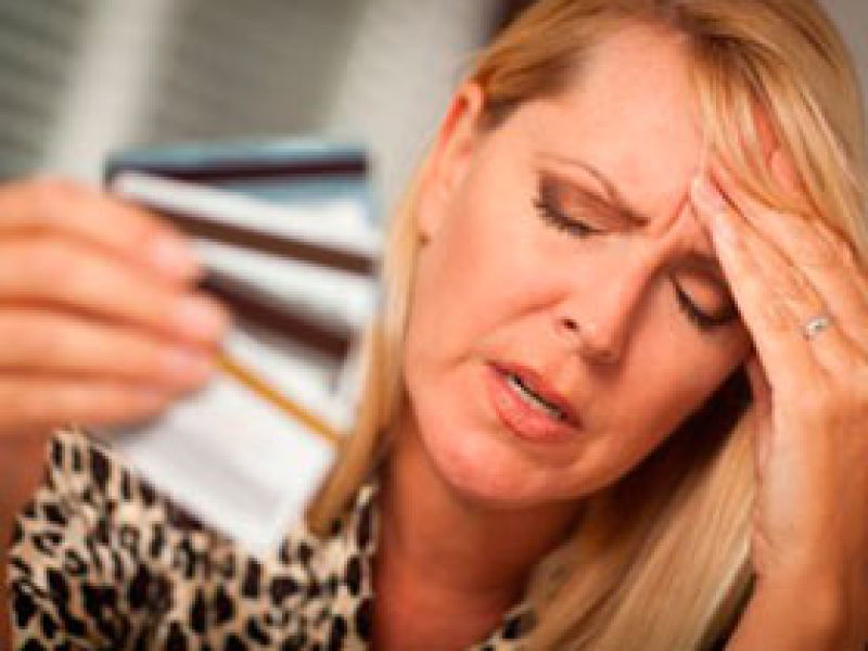 Как избавится от долгов и кредитов и не сталкиваться с ними вновь