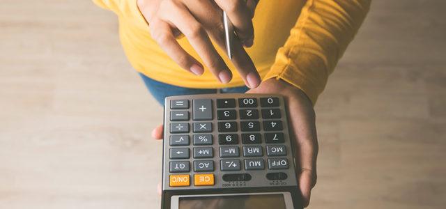 Банки объявляют кредитный карантин