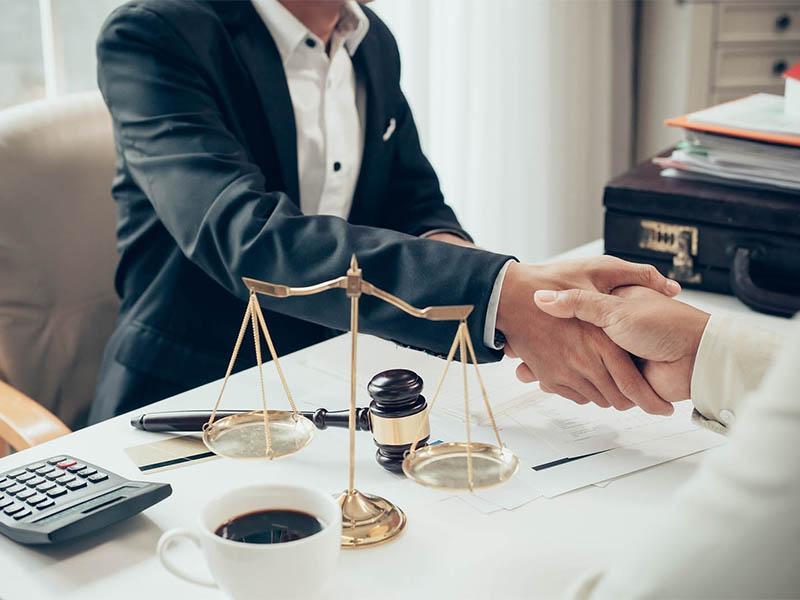 Юридическая консультация от профессионалов «Правио»