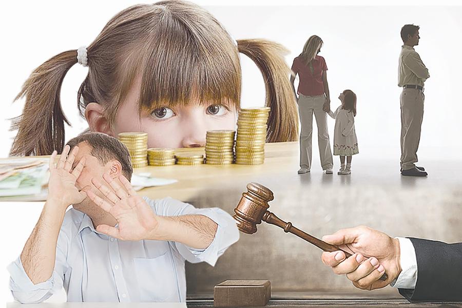 В каких случаях выплачиваются алименты после 18 лет и как их взыскать?