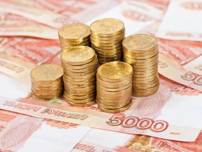 В России меняются правила расчета наличными: нарушителей будут штрафовать