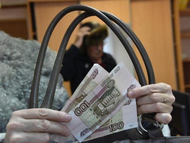 Как можно увеличить пенсию на 30 тыс. рублей и больше?