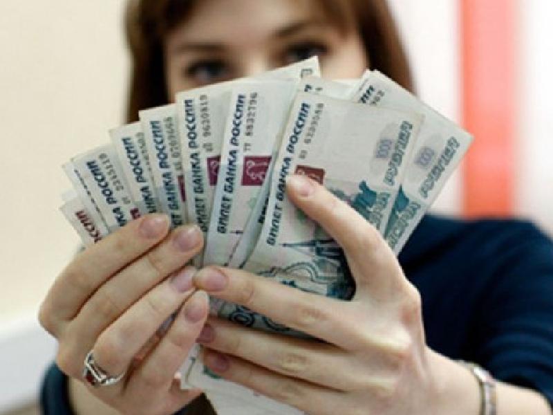 Почему россиянам не будут раздавать деньги просто так?