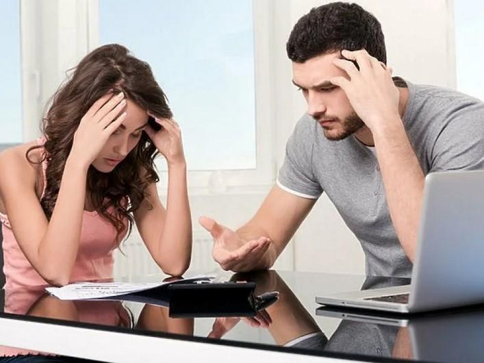 Как банки хитрят с кредитными каникулами?