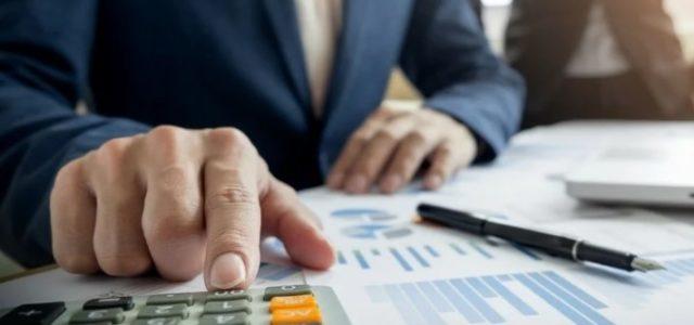 Выплаты самозанятым и списание налогов ИП произведут до 1 июня