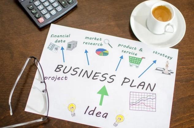 Какую организационно-правовую форму выбрать при регистрации бизнеса : ИП или ООО?