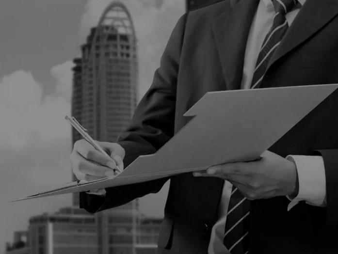В чем риски договора инвестирования от застройщика?