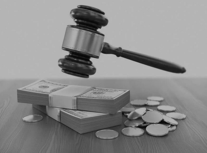 Стоит ли отменять судебный приказ о взыскании долга по кредиту?