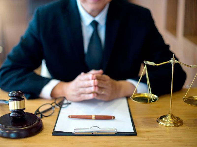 Кто предоставляет качественные юридические услуги?