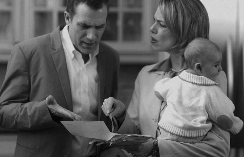 Как оформить алименты на ребёнка без развода в 2020 году?