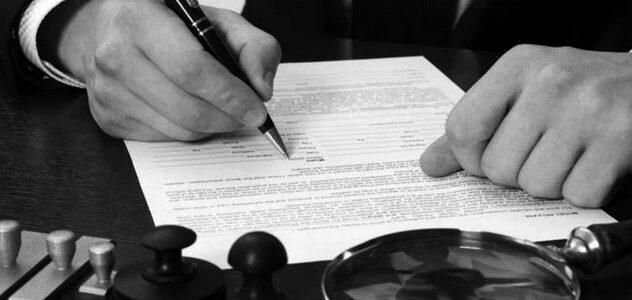 Кто оплачивает экспертизу в гражданском процессе?