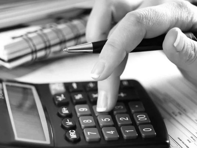 Какие налоги должна оплачивать общественная организация без работников?