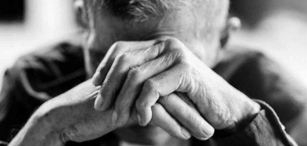 Начисляют ли пенсию осуждённым пенсионерам?