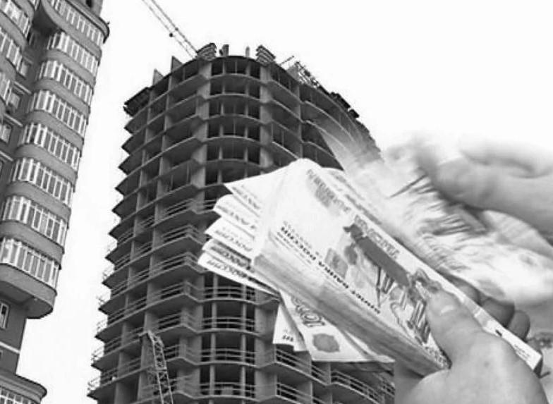 Имеет ли право человек дарить квартиру, если другая квартира в ипотеке?