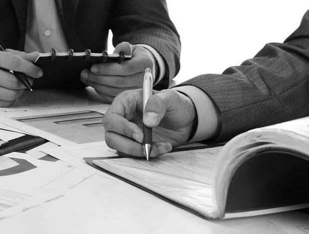Как списать долги без процедуры банкротства?