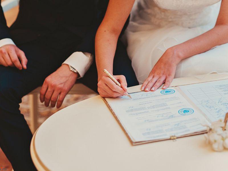Как признать брачный договор недействительным?