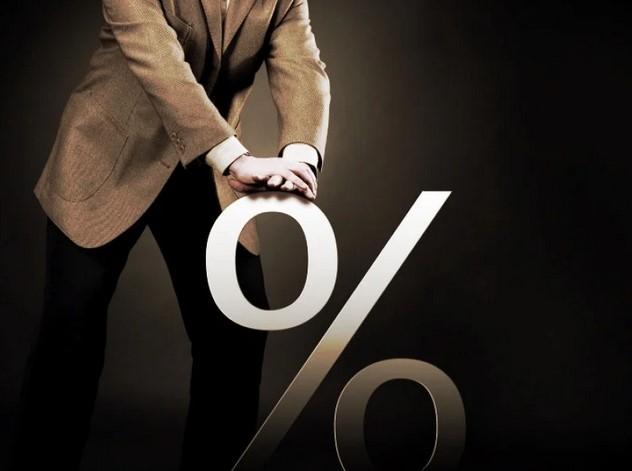 Какие проценты по займу противоречат закону?