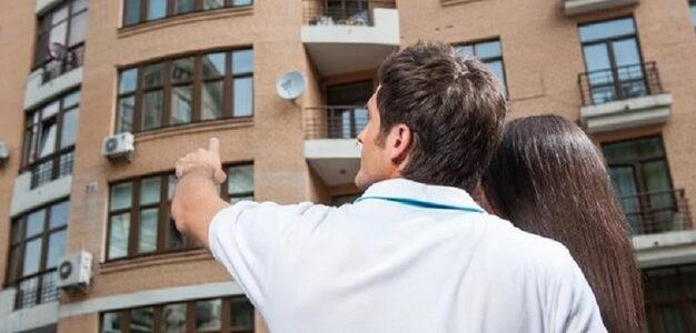 Покупка квартиры в ипотеку на вторичном рынке: в чем риски?