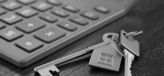 Можно ли получить налоговый вычет при рефинансировании ипотеки?