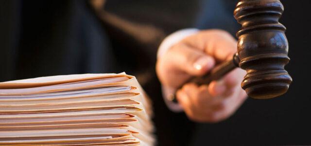 Решение суда есть, а денег нет. Как вернуть свои деньги?