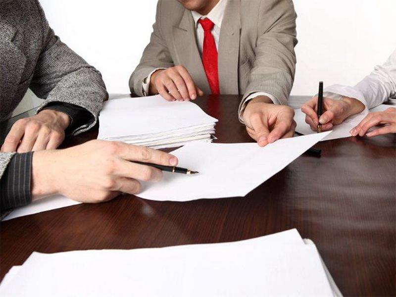 Адвокат. Как распознать хорошего специалиста?