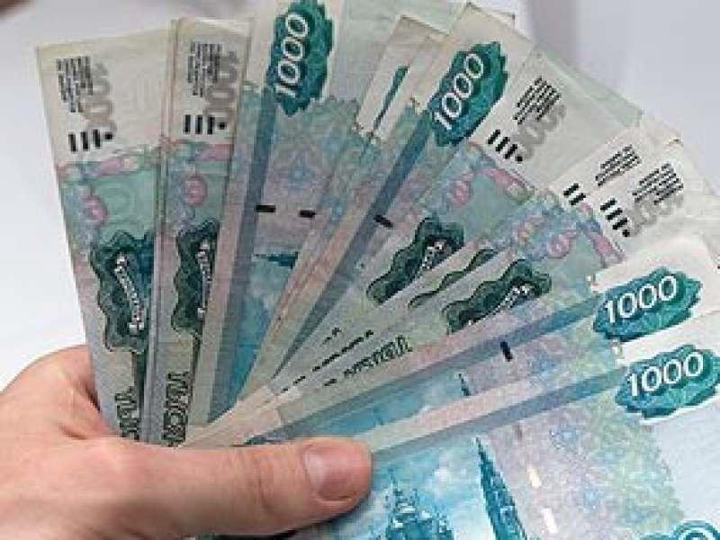 Опасайтесь лживых сборщиков денег на лечение детей
