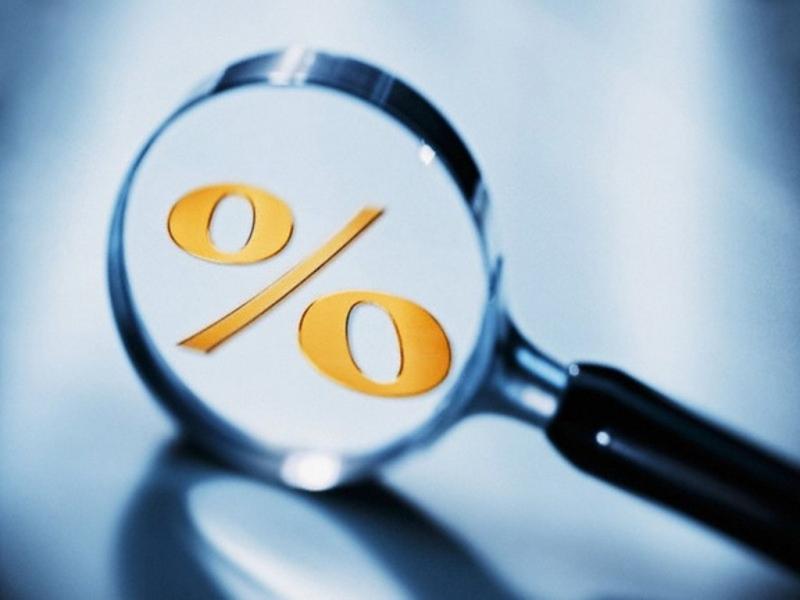 Беспроцентный займ – это реально